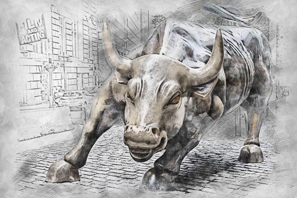 2019 Best Wealth Management Buffalo NY