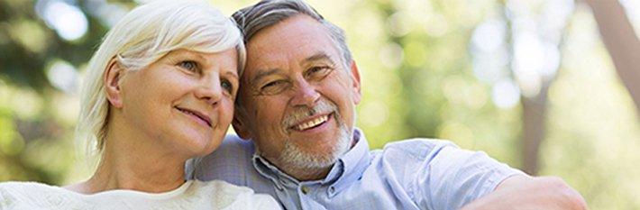 3 EASY Ways to get Life Insurance Seniors
