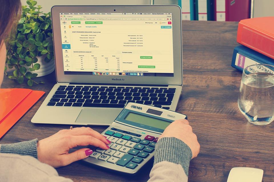 9 Melhores Dicas para Planejamento Financeiro Pessoal