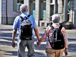 7 Best Retirement Planning Income in 2019