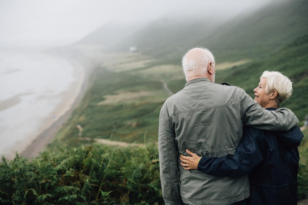 Life Insurance for seniors over 80