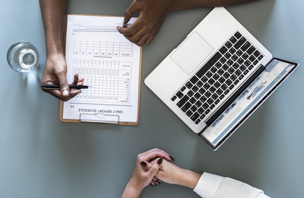 3 Best Options No Exam Life Insurance Seniors 2019