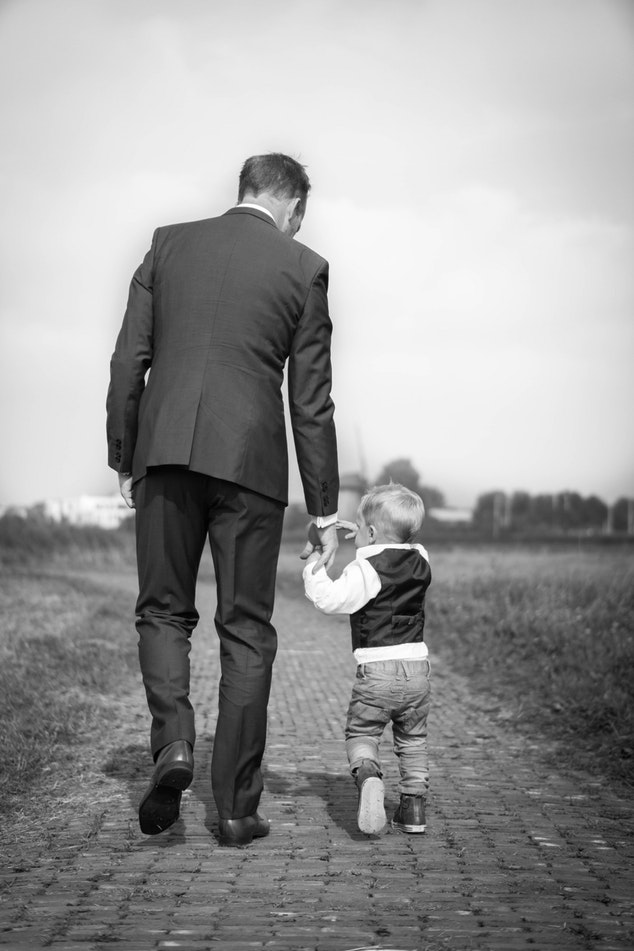 BEST Supplemental Life Insurance [GET A QUOTE TODAY]