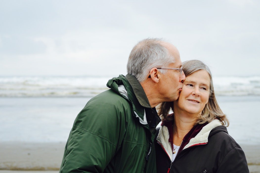 Best Life Insurance for the Elderly ( important to have)