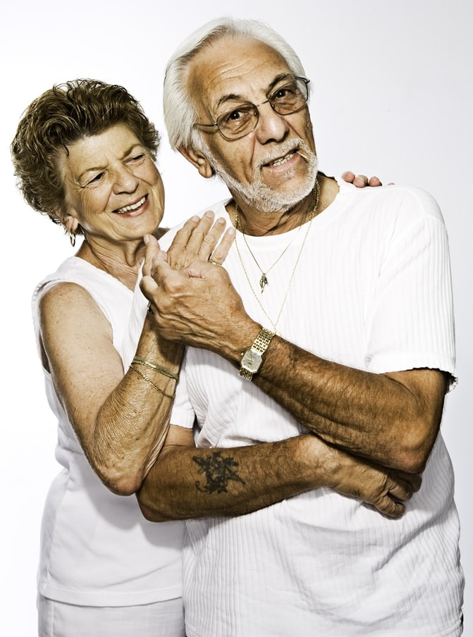 HOW to get THE BEST Senior Life Insurance Policy