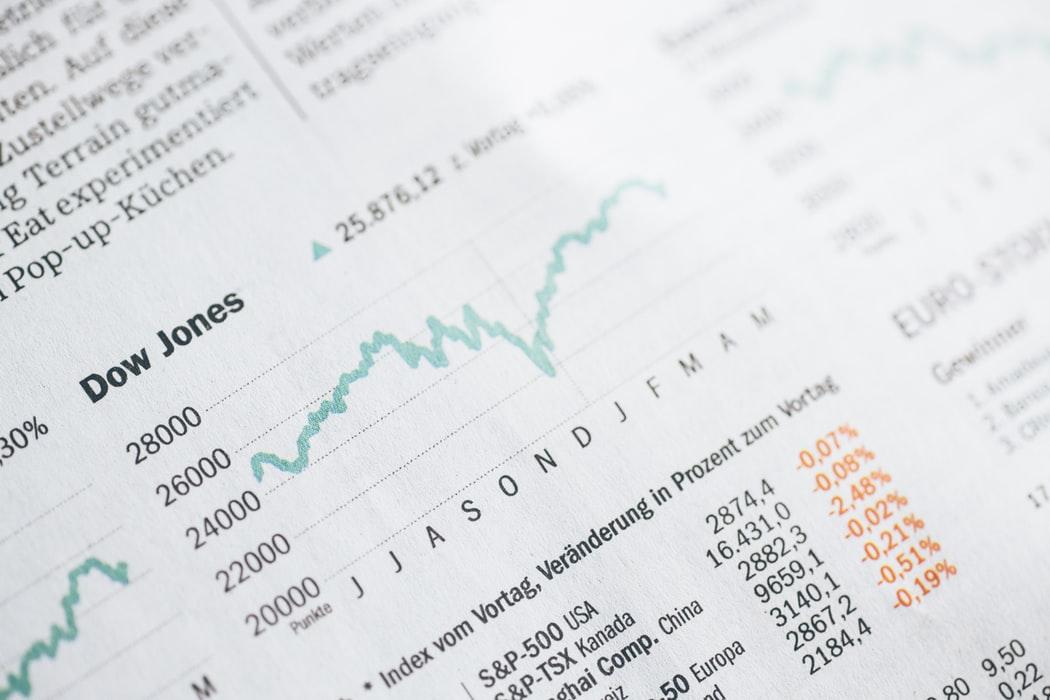 BEST 401K Financial Advisor ( Hidden Fees)