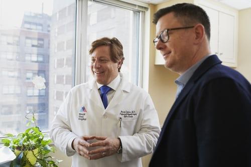 Best Short Term Medical Insurance in 2020
