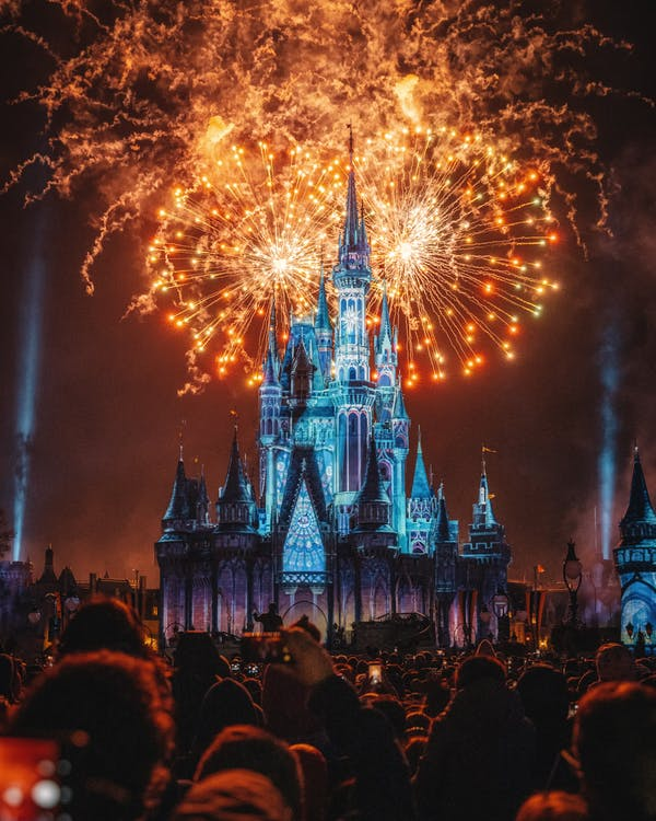 2020 Disney Severance Package: What to do if you lose your job and benefits
