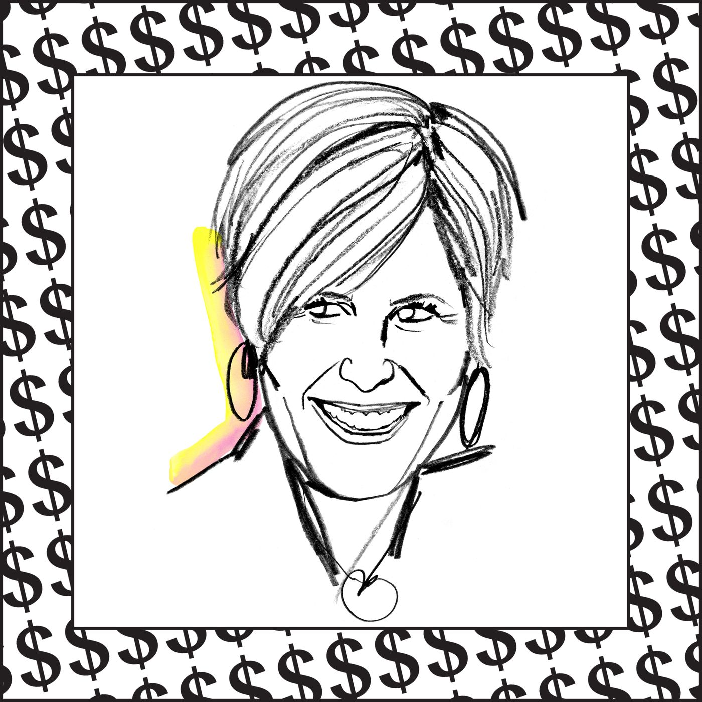 2021 Fixed Index Annuity Guide: Suze Orman and Annuity
