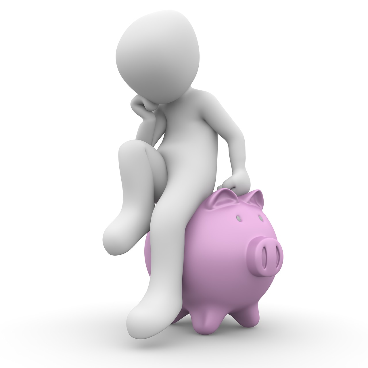 401k Rollover to Annuity: convert 401k to Annuity