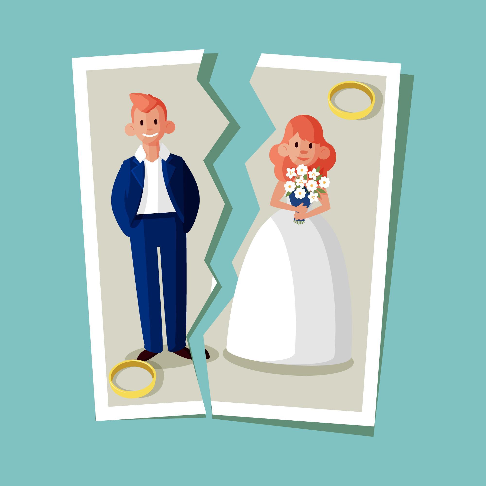 Best Divorce Financial Planner in USA