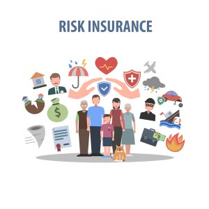 8 BEST Dave Ramsey Life Insurance Advice - 2022