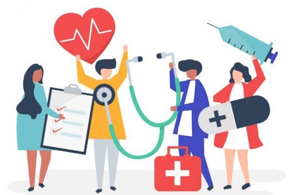 Medicare Florida- Medicare Supplements Florida